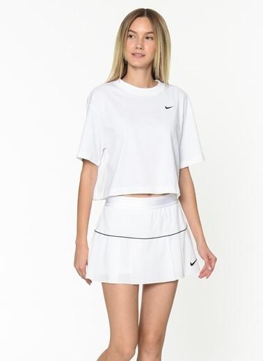 Nike Etek Beyaz